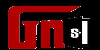logo 1 e1607187154241